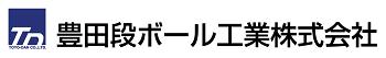 豊田段ボール工業株式会社